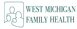 West Michigan Family Health