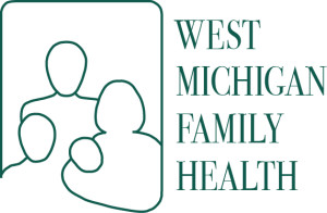 Our Physicians – West Michigan Family Health